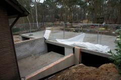 betonnen-kelder-02