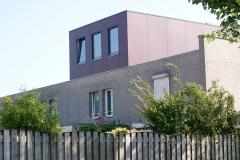 dakopbouw-tilburg-07