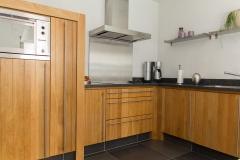 keuken-eetkamertafel-05
