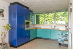 moderne-keuken-01