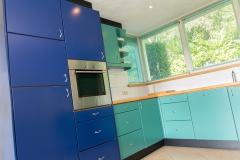moderne-keuken-02