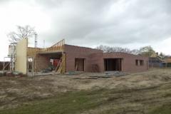 Breda nieuwbouw woning fam v Poppel 5