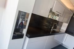 keuken-07