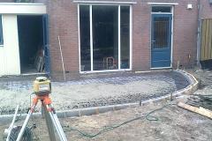 uitbouw-breda-04