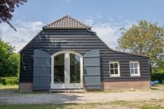 boerderij-ulvenhout-03