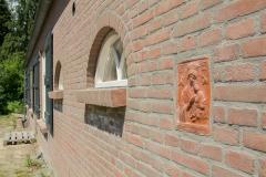 boerderij-ulvenhout-04