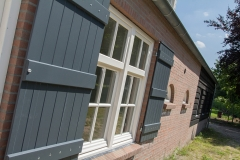 boerderij-ulvenhout-05